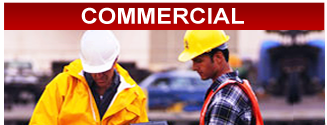 Commerical Electrician